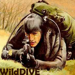 WildDIVE avatar